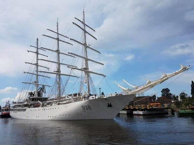 bateau Voilier El-Mellah 938