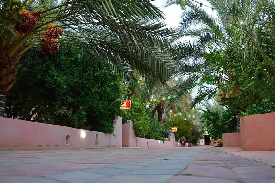 Eglan paradise