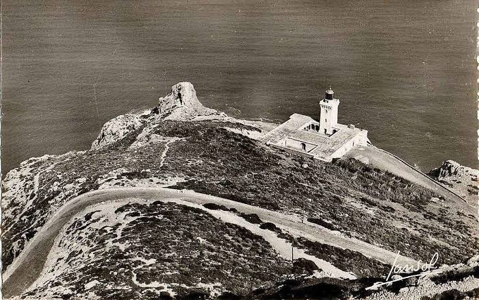 phare-de-tenes-1861
